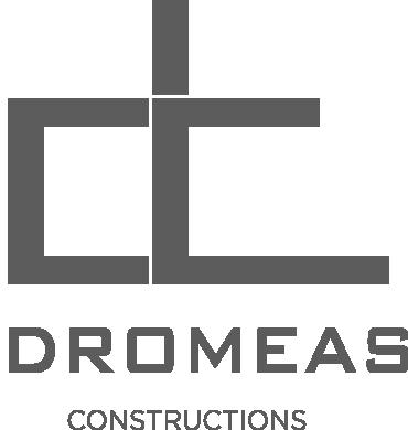 Dromeas Constructions